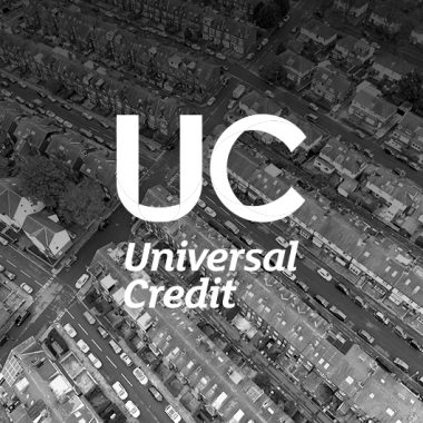 Universal Credit for Landlords