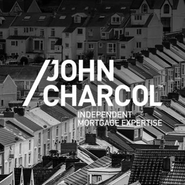 John Charcol on Buy-to-Let Lending