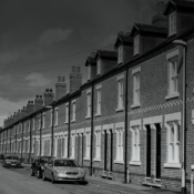 LLP Structure Reduces Landlords Tax Bill