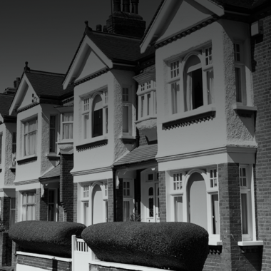 Follow Proper House Viewing Etiquette When Out To Buy Property