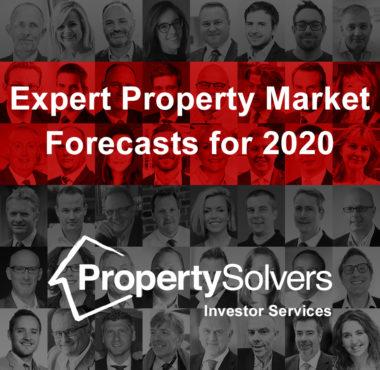 Expert Property Market Forecasts 2020