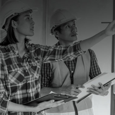 Value of a Professional Property Condition Assessment