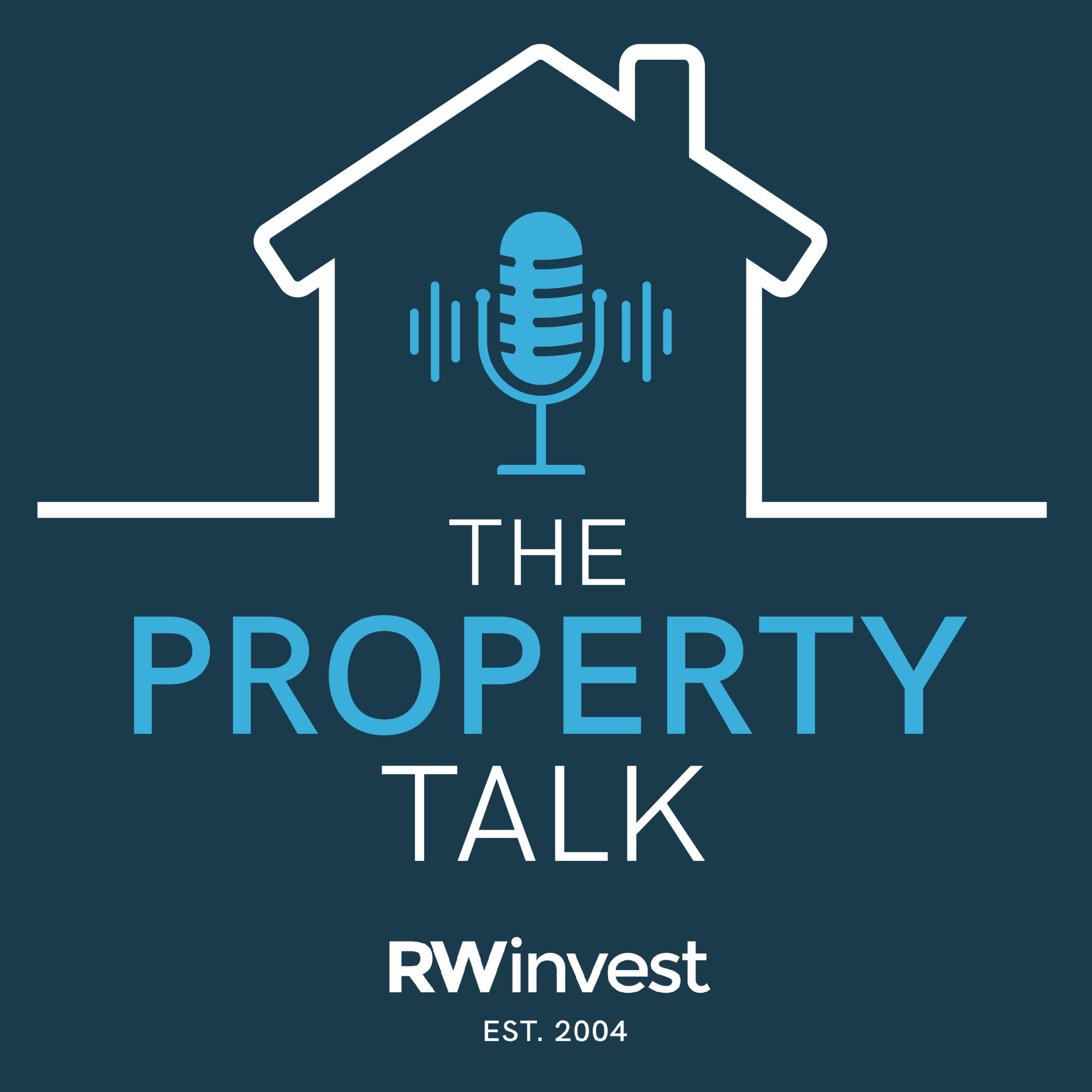 The Property Talk