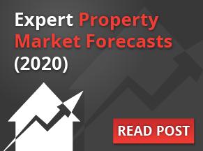 Property Expert Market Forecasts 2020